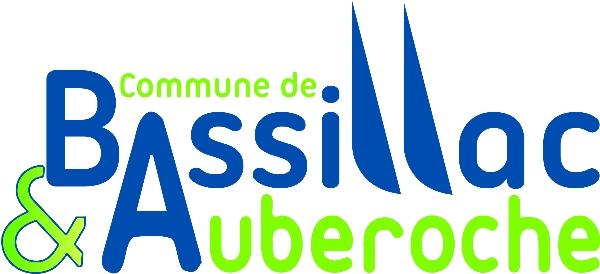 Bassillac-et-Auberoche